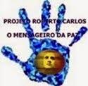 Projeto RC