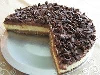 Plazma torta - Romana recepti za kolače i torte
