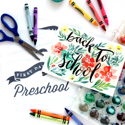 http://nataliemalan.com/free-printable/first-day-of-school-printable-sign/