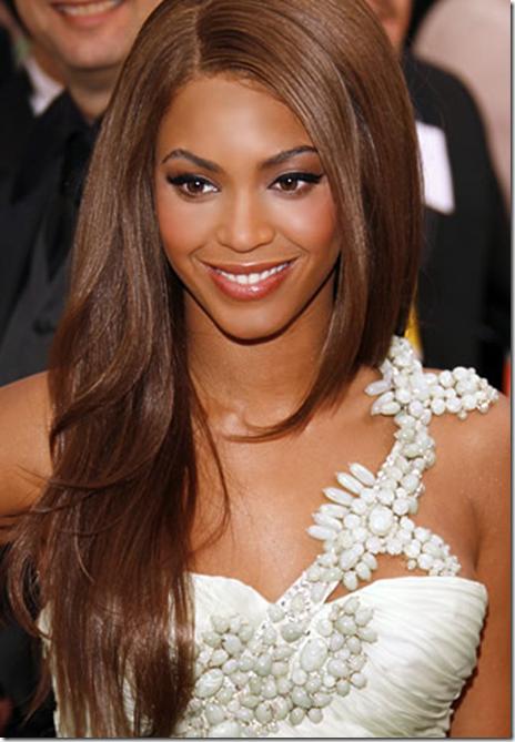 long brown hair haircuts}