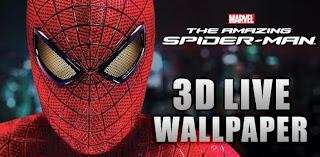 http://simplesmentejemi.blogspot.com/2014/05/amazing-spider-man-2-live-wallpaper.html
