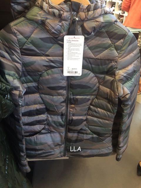 lululemon-fluffing-awesome-jacet camo