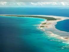 Маршалови острови