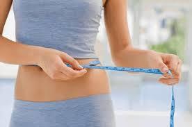 Tips Menjaga Tubuh Sehat dan Ideal