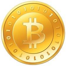 Non solo Bitcoin