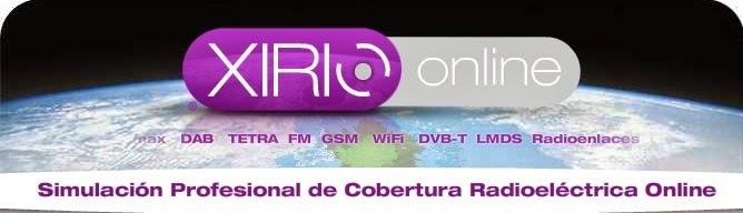 http://www.xirio-online.com/