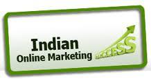 Indian Online Marketing, Institute of digital Marketing