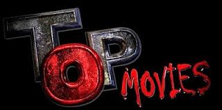 تردد قناة top movies افلام رعب اجنبى على النايل سات 2016-2017