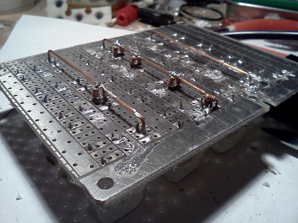 Pinball Schematic Poster Wiring Diagrams Make Work Draw Play 3 Dimensional Machine Schematics Gottlieb