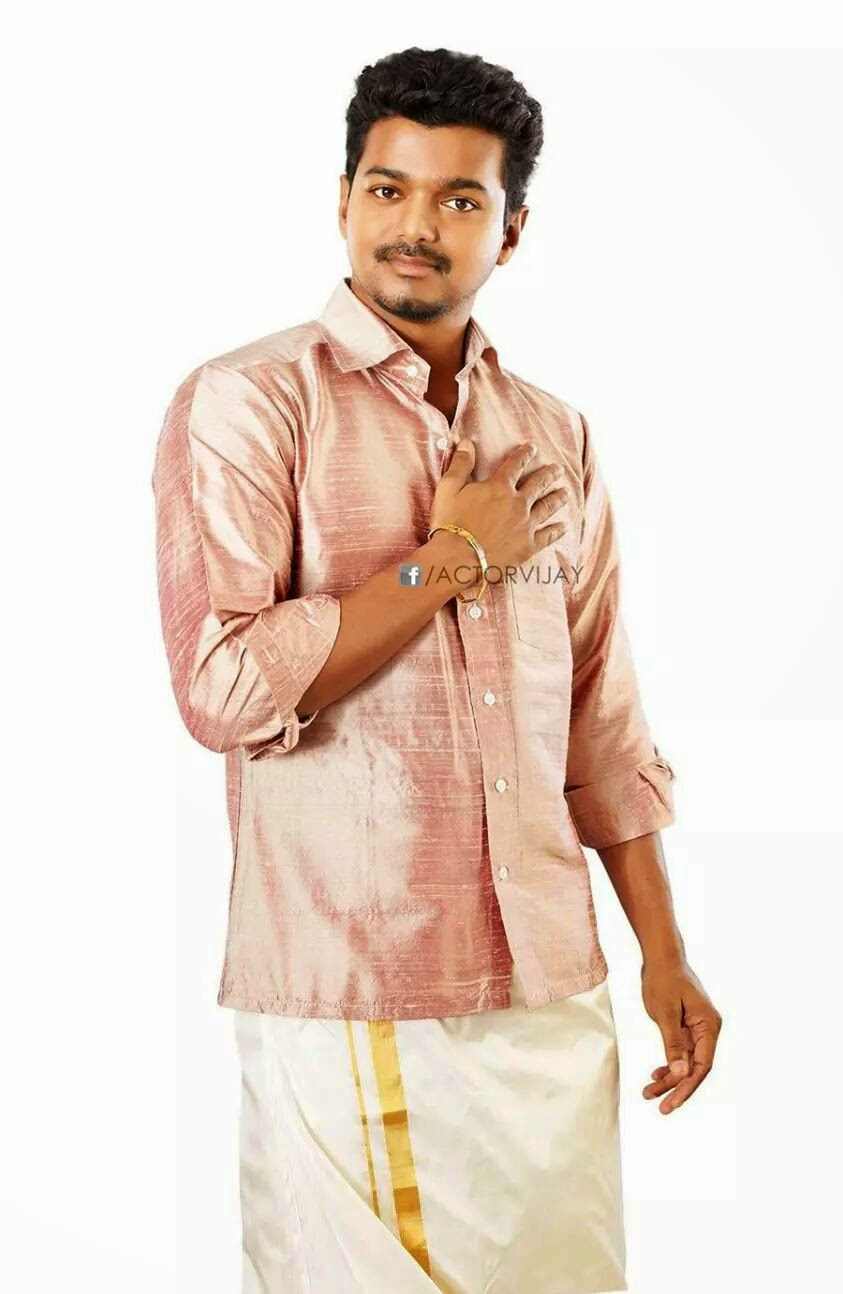 55 Best HD Photos of Tamil Actor Vijay And New Wallpapers Vijay actor photos latest