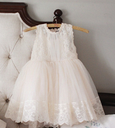 http://sweetmelange.com/item_192/Eden-Lace-Dress.htm