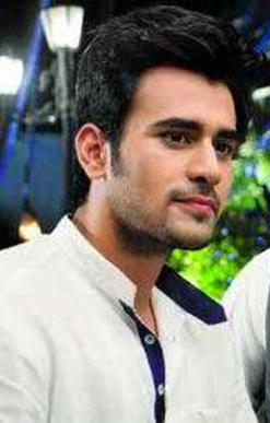 pearl v puri new show