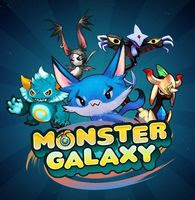 Monster Galaxy Cheats and Hack