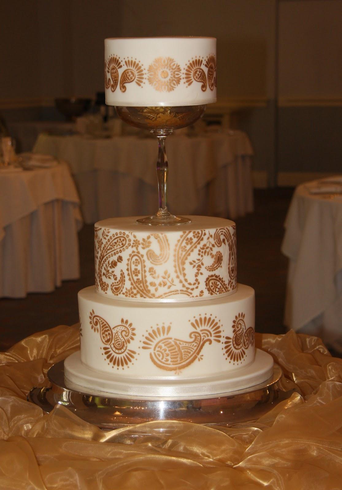 Mehndi Cake Uk : Life is what you bake it indian mehndi cake