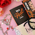 Review | Benefit They're Real Push Up Liner ♥