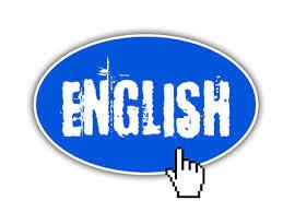 Idea para negocio: Cursos de Ingles online