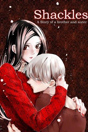 Jogswae - Du Nammae Iyagi Manga