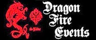 Dragon Fire Events