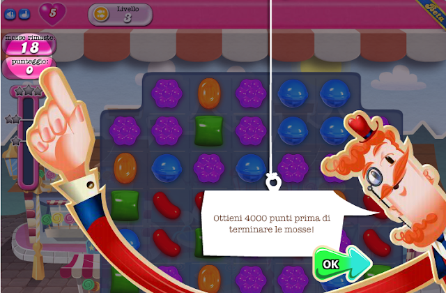 Candy+Crush+Saga+su+PC+-+Windows+8+Windows+7+Windows+XP+dphoneworld