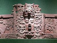 Puak Maya