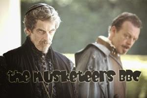 http://meropesvet.blogspot.sk/p/musketieri.html