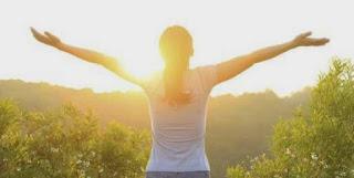 5 Jenis Sarapan untuk Harimu yang lebih semangat