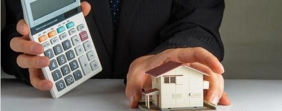 www.inmobiliariacantabria.net
