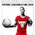 "NBA 2K14 Cam's ""Dedication"" Global Mod  V0.5B"