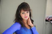 Tejaswi glamorous photos-thumbnail-17