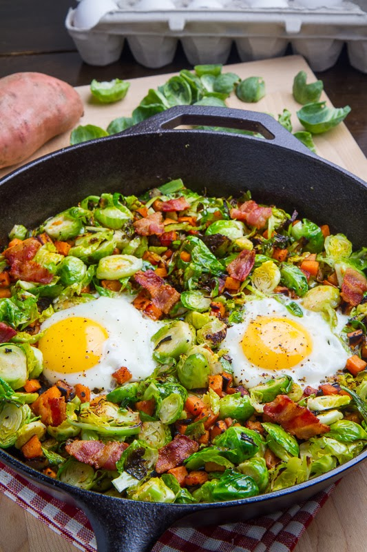 ... sprout potato lemon brussels sprout potato brussels sprout hash with