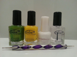 color-club-take-wing-fly-with-me-poptastic-nail-polish