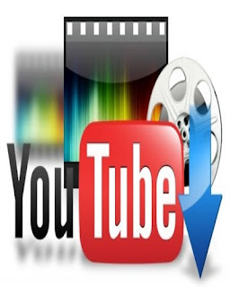 تحميل برنامج Kastor - All Video Downloader 5.2