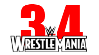 wrestlemania 34 Match Live Stream online