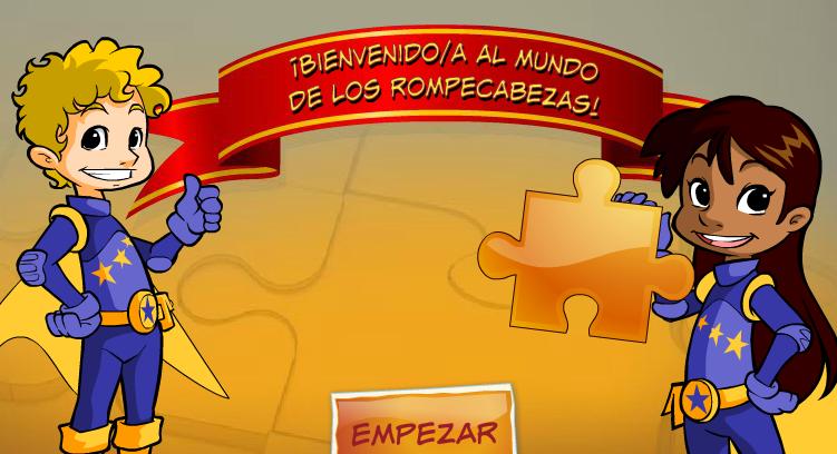 http://ec.europa.eu/0-18/jigsaw-puzzle/jigsaw-puzzle_es.htm