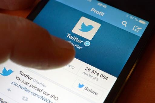 Cara Cepat Menambah Followers Pada Akun Twitter