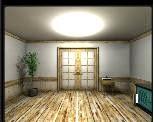Escape from Happy Coin Room walkthrough dans escapes Escape+from+Happy+Coin+Room