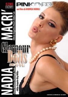 AA28 Glamour+Dolls+7+%25282012%2529 Anal (Barat)