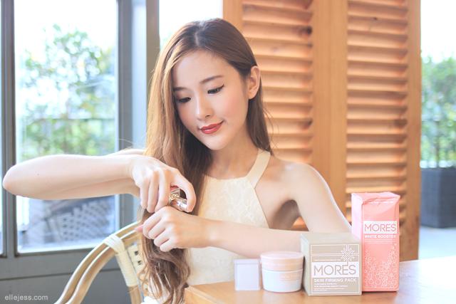 thai horsens skin & beauty køge