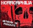 Horrorphilia Network