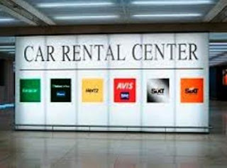 car rent dubai