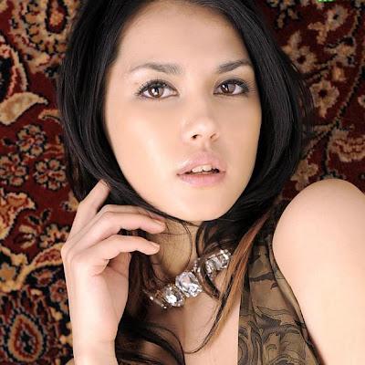Maria Ozawa 25 Bộ ảnh và Clip nóng Maria Ozawa 2013