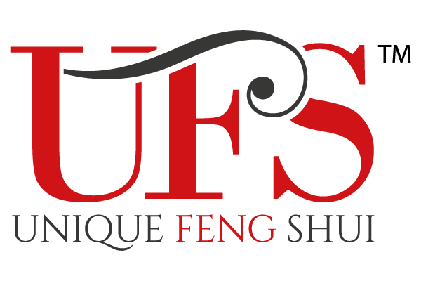 Unique feng shui blog how to feng shui your garage for Garage feng shui