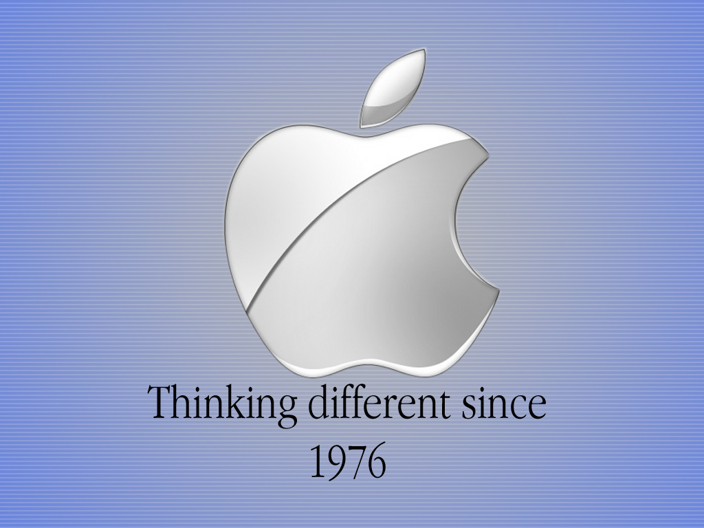 http://1.bp.blogspot.com/-kjPDOWvvlms/Th__IIoXs3I/AAAAAAAABNY/VUcQs5XW7Zc/s1600/apple-wallpaper-logo.jpg