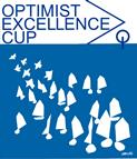 Optimist Excellence Cup