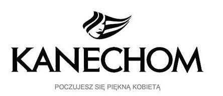 Kanechom Poland