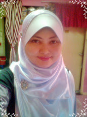 Sweet Miss A..
