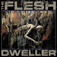 Chronique | THE FLESH – Dweller (Album, 2018)