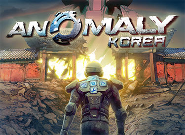 Anomaly Korea 1.03 Apk Full Version Data Files Download-iANDROID Games