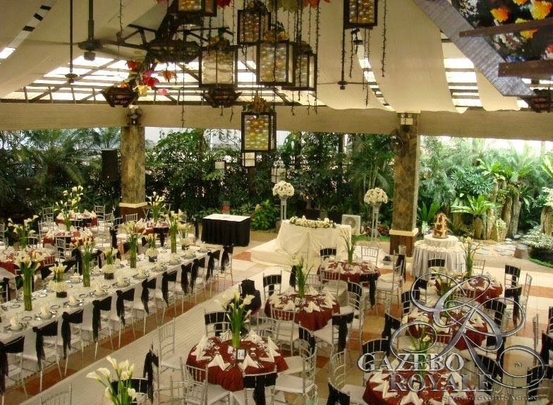 Life S Best Secrets Wedding Preps Series My Wedding