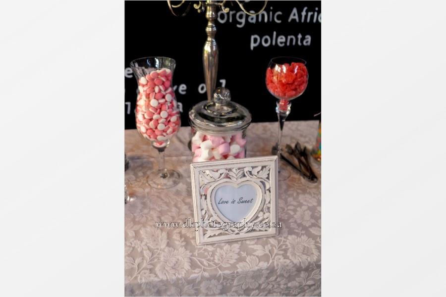 DK Photography Slideshow-1834 Tania & Josh's Wedding in Kirstenbosch Botanical Garden  Cape Town Wedding photographer